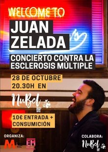 Event carteljuanz