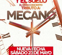 Event grid tributo mecano madrid 2020