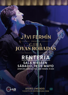 Event jfm cartel renteria