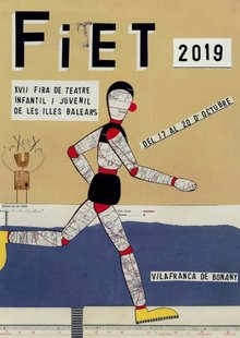 Event fiet 2019 ticketib