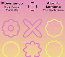 Event grid flowmencoatomic lemons