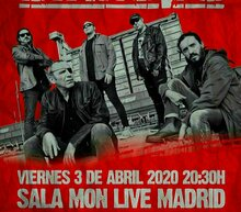 Event grid s%c3%adnkope madrid sala mon 3 abril 2020