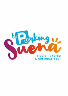 Event parking suena