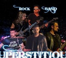 Event grid superstitious band 20191124 130109