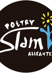 VII Poetry Slam Alicante