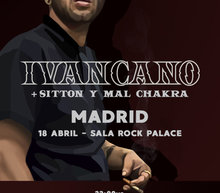 Event grid story ivancano madrid3