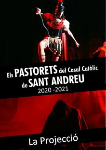 Event cartell pastorets 20 21  1