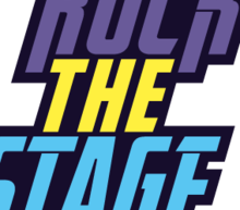 Event grid rock the stage vertical