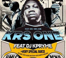 Event grid entradas krs one madrid 2019 sala copernico ticketfever.es