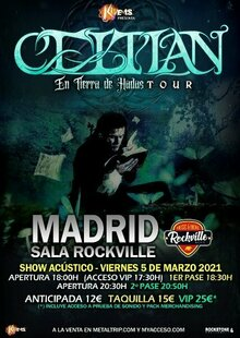 Event celtian mad mar21 web peq