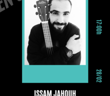 Event grid issam jahouh  cartel