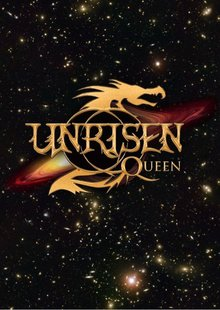UNRISEN QUEEN in Cartagena