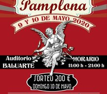 Event grid cartel pamplona 2020