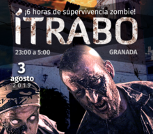 Event grid sz itrabo 3ago2019 web