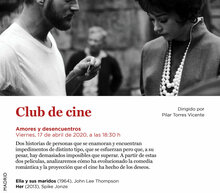 Event grid cine abril entradium