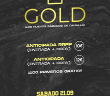 Event grid  09 21  gold  a3