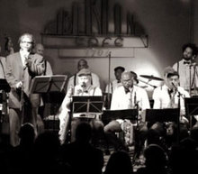 Event grid cmq big band cafe berlin madrid 604x270