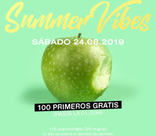 Event grid  08 24  summer vibes  post