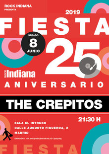 Event cartel 25 an%cc%83os fiesta 3