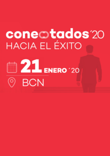 Event conectadoswht png