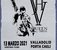 Event grid vh queen tribute vall web peq