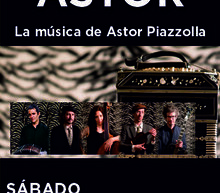 Event grid astor mutick