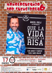 Event angel rielo   copia