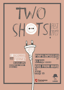 Event two shots 19 web