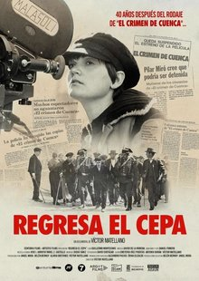 Event regresa el cepa 352761371 large