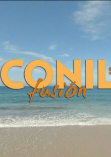 Event conil fusion