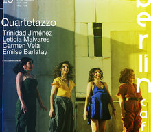 Event grid 50x60 oct quartetazzo