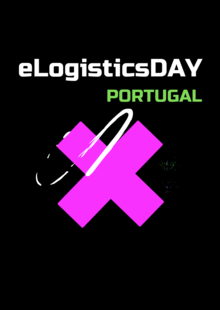 e-Logistics DAY Portugal