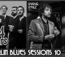 Event grid berlin blues sessions 10 cafe berlin madrid 604x270
