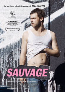 Event sauvage