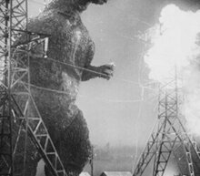 Event grid godzilla vs king kong