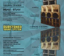 Event grid dubstoned x gdf jpg