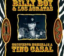 Event grid cartel billy boy mediano