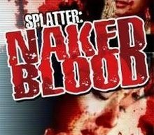 Event grid naked blood