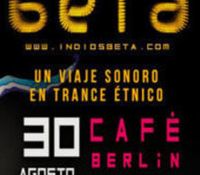 Event grid indios beta cafe berlin madrid 604x270  1