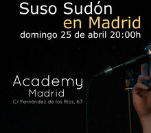 Event grid suso madrid 25.4.21  1
