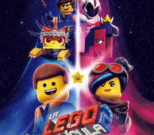 Event grid lego2 entrad cast