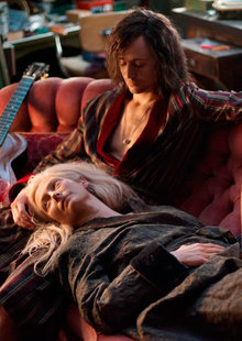 Event only lovers left alive 4