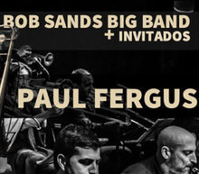 Event grid bob sands paul ferguson cafe berlin madrid 604x270