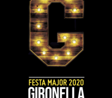 Event grid cartell fmgironella