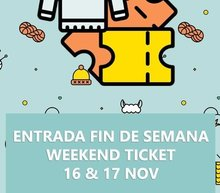 Event grid entrada fds barcelona knits