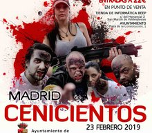 Event grid cenicientos2019 web