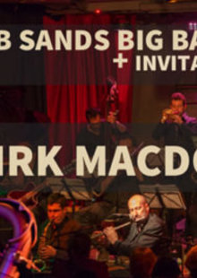 Event bob sands kirk macdonald cafe berlin madrid 604x270