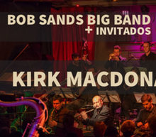 Event grid bob sands kirk macdonald cafe berlin madrid 604x270