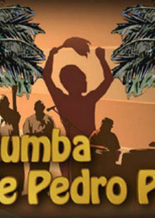 Event la rumba pedida web