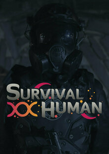 Survival Human: ALICANTE